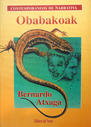 Editora del Norte Asturianu