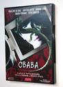 DVD (Montxo Armendariz, 2005)