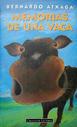 Memorias de una vaca (Español-2)