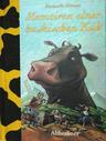 Memoiren einer baskischen Kuh (Deutschland-2)