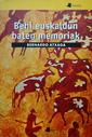 Behi euskaldun baten memoriak (Euskara-3)