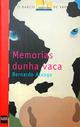Memorias dunha vaca (Galego)