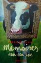Memoires van een koe (Nederland)