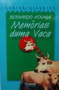 Memorias duma vaca (Portugal)