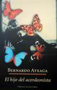 Círculo de lectores, Español