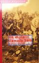 SM editores España