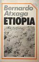 Etiopia, 1983