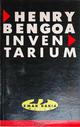 Henry Bengoa Inventarium