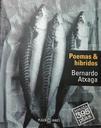 Poemas & Híbridos (España)