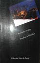 Poemas & Hibridos (España)