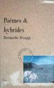Poemes & Hybrides (France)