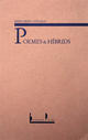 Poemes & Híbrids (Catalá)