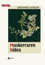 Muskerraren Bidea