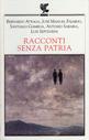 Racconti senza patria (Italia)