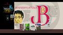 Panela07 - Bernardo Atxaga