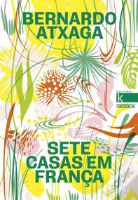 Publicada en Portugal