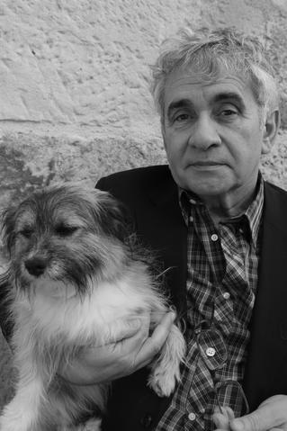 Bernardo Atxaga receives the 2019 National Prize for Spanish Literature